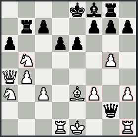 The Contest Center - Chess Puzzles